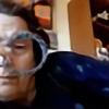 Kudopffp's avatar