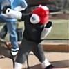 KudosBear's avatar