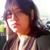 Kudoshido's avatar
