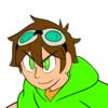 KudoTsurugi's avatar