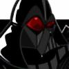 kudoze's avatar