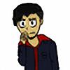 Kudrez's avatar
