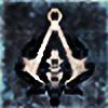 Kudrik's avatar