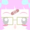 KudTheUntitled's avatar