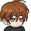 kudyortiz's avatar