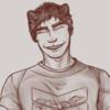 Kudzeram's avatar