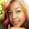 kueebreeze's avatar