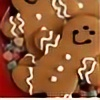 kueejahe's avatar