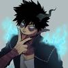 Kuekuatshue's avatar