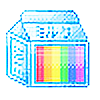 kuerbiskoenig's avatar