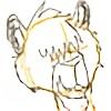 Kufazu10's avatar