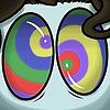 KuffinsUniverse's avatar