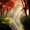 Kufru's avatar
