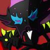 Kugawattan's avatar
