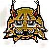 KugelLuchs's avatar