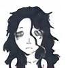 kuglarz's avatar
