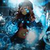 Kuhakku's avatar