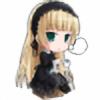 Kuhaku102's avatar
