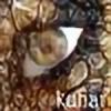 kuhar's avatar