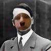 KuhaTheGamer's avatar