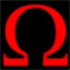 kuheylan's avatar