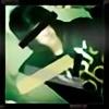 kuhkuhnuckles's avatar