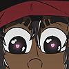 kuhlayduskopik's avatar