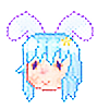 Kuhmehs's avatar