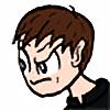 Kuhneghetz's avatar