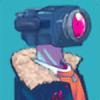 Kuhseem's avatar