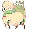 Kuiia's avatar