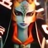 Kuin-Shi's avatar