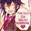 KuinaSan's avatar