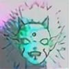 Kuinnu's avatar