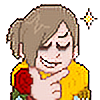 KuinshiGirl's avatar