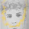 kuint's avatar