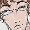 Kuiosikle's avatar