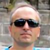 kuiper1967's avatar