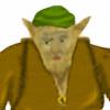 Kuippana's avatar