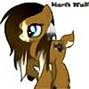 kuirsten's avatar