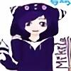 KuitaraSuki's avatar