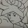 KuiTheHybrid's avatar