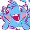 Kuitsuku's avatar