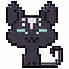 kuiwi's avatar