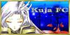 Kuja-fc's avatar