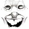 Kuja09's avatar
