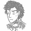 kujafangirl2's avatar
