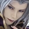 KujaOnii's avatar