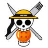 KujaroJotu's avatar