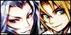 KujaxZidane's avatar
